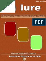 203-415-1-SM revista derecho maritimo.pdf