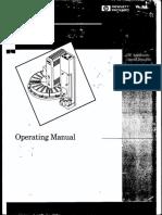 HP 7673C AS - S.pdf