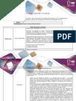 Axzo Press-Visio 2010_ Basic, Student Manual -Crisp Learning (2011)