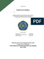 MAKALAH_FAAL_KERJA_FISIOLOGI_KERJA (Autosaved).docx