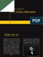 sistema de registro def.pdf