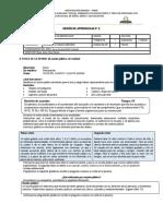 SESION 0 - ASUNTO PUBLICO 3º - 4º y 5º GRADO - JEC (2).docx