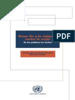 Spanish study.pdf