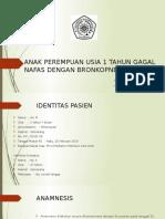 PPT LAPSUS GAGAL NAFAS - ANDHITA AA.pptx
