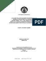 analisis orem ui kmb.pdf