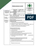 9. Pemasangan AKDR.docx