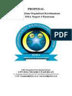 PROPOSAL OKI.docx