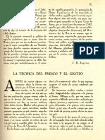 21852-1-68939-2-10-20130116.pdf