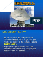 REDESINALAMBRICAS (1) 3.ppt