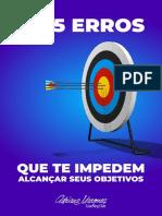 ebook-5-ERROS-1.pdf