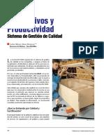 Dispositivos_Productividad.pdf