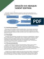 INTRODUCAO_AO_ABAQUS_STUDENT_EDITION.pdf