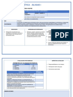 Cíviva y Ética Segundo (1) Bloque 1 Secuencia 1.docx