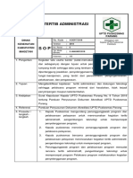 SOP TERTIB ADMINISTRASI.docx