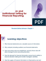 Ch1 The Economic and Institutional Setting for Financial Reporting.ppt