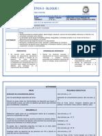 FCÉ Tercero Bloque 1.docx