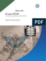 [VOLKSWAGEN]_Descripcion_del_motor_diesel_V10_VW_Touareg.pdf