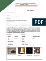 LABORATORIO QUIMICA.docx