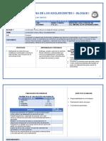 Cíviva y Ética Segundo Bloque 1 Sec 01.docx