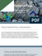 Rocas Metamorficas.pptx
