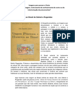 MOOC - Módulo II - 1 Intro.pdf