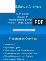 Water_Balance.pdf