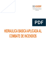 Módulo 5 Hidraulica Basica Aplicada al Combate de Incendios (2).pdf