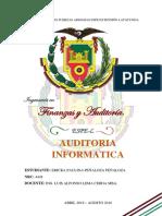 PEÑALOZA_ERICKA_MAPA CONCEPTUAL.docx