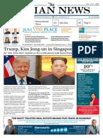 The_Indian-News_Vol1-No7.pdf