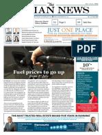 The_Indian-News_Vol1-No8.pdf
