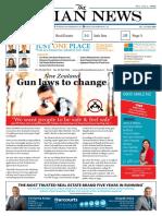 The_Indian-News_Vol1-No6.pdf
