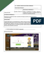 PELIGROS Y RIESGOS EN SECTORES ECONÓMICOS.docx