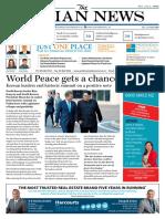 The_Indian-News_Vol1-No4.pdf