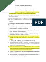 REACTIVOS AUDITORIA INFORMÁTICA.docx