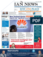 Issue 20_INS.pdf
