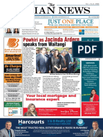 Issue 23.pdf