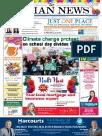Issue 25.pdf
