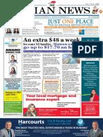 Issue 21_INS-Xmas.pdf