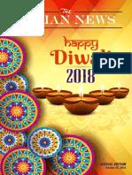 Issue 17 - Diwali.pdf