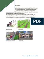 Definición de Geografía Humana.docx