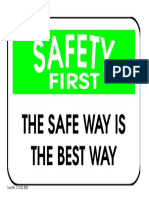 P27. SAFETY FIRST.pdf