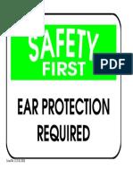 P09. EAR PROTECTION.pdf