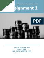 s3651258_PhanMinhHieu.docx