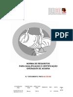 270085086-Operador-de-Aciaria.pdf