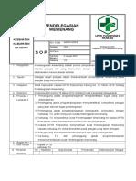 12 SOP pendelegasian wewenang.doc