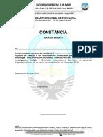 PARA CRITERIO DE JUECES COMPLETO - copia.docx
