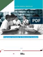 Programa Curricular Secundaria - Arte y cultura.docx