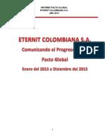 Informe_de_Progreso_ETERNIT_2015.pdf