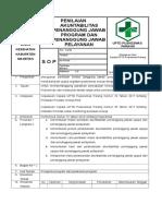 11 SOP penilaian kinerja akuntabilitas.doc
