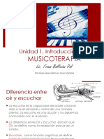 unidad 1. introduccion a la Musicoterapia .ppt